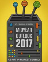 Midyear Outlook 2017
